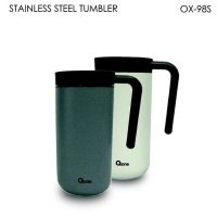 OXONE - Stainless Steel Tumbler OX98S