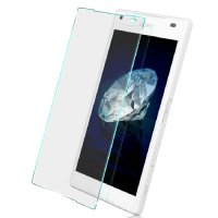 Tempered Glass Sony Xperia Z5 Premium 5.5inch
