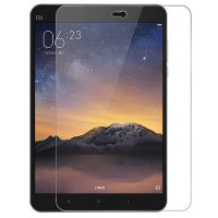 Tempered Glass Xiaomi Mi Pad