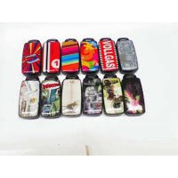 Populer gantungan kunci siul on off key finder barang unik china reseller dropship grosir ecer motif kado