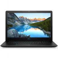 DELL G3 15-3579 - [15,6 Inch FHD/ Ci5-8300H/ 4GB/ 1TB/ nVidia GTX 1050 4GB/ Windows 10]