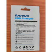 Charger Travel Lenovo Usb Charger