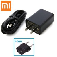 Xiaomi Charger 2a With Usb Type-c Original