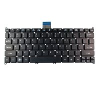 Keyboard laptop Acer Aspire One 725, AO725, AOD725, 756, AO756, AOD75