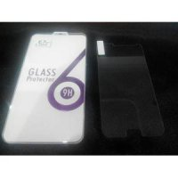 TEMPERED GLASS SAMSUNG GALAXY E7