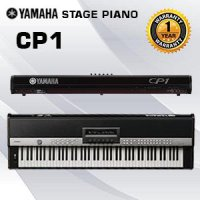 Stage piano yamaha CP1 / stage piano / cp 1