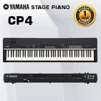 Yamaha Stage Piano CP-4 / CP4 / stage piano