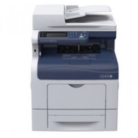 Printer Fuji Xerox A4 Colour Multi - DPCM405DF (Original)