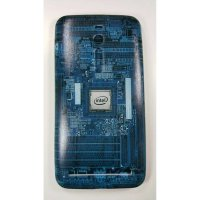 READY Asus Zenfone C / 5 / 5 lite 3D intel Custom Case Softcase Cover