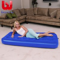 Bestway Comfort Quest Single Size Air Bed - Kasur Angin