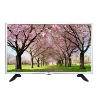 LG LED DIGITAL TV 32' 32 LH 510D + FREE BRACKET