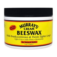 Pomade Murray's Cream Beeswax Anti Itch Formula Original