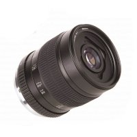 Lensa 60mm MACRO LENS 2:1 F2.8 For Canon EOS