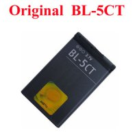 Nokia Baterai / Battery / Batre BL-5CT BL5CT Original 100%