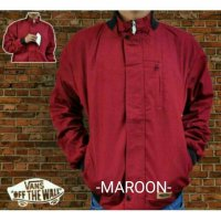 [Platinum] JAKET JERSEY FOOTBALL CLUB CHELASE PARKA BOMBER PRIA ORIGINAL DISTRO
