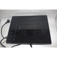 Induction Cooker Philips HD 4932