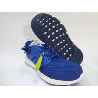 Sepatu Running Adidas Original Galaxy 3M CBlue BB4361 BNIB Murah