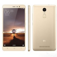 Xiaomi Redmi Note 3 Pro - 32 GB - 16MP - Garansi Distributor 1 Tahun