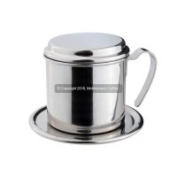 Coffee Vietnam Drip / Dripper Kopi / Coffee Drip Edelma