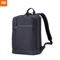 Original Xiaomi Bag - Classic Business Backpack 572f0a106c