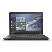 Notebook/Laptop Lenovo IDEAPAD 100(0JID) - i3-5005U/2GB (Original)