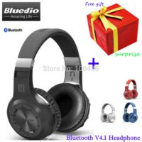 [globalbuy] In Retail Box+Free Gift+Bluedio HT Wireless Stereo Bluetooth 4.1 Sports Headph/595988