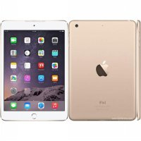 Apple iPad mini 3 16GB Retina (Cellular)