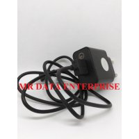 [Ready] Charger Carger Sony Quick Fast Charge UCH10 UCH-10 Original 100%