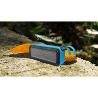 W-King Speaker Bluetooth Waterproof Outdoor - Bicycle Speaker S20