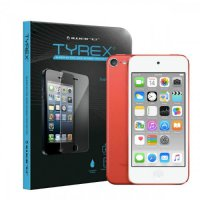 Tyrex Tempered Glass Screen Protector iPod Touch 6