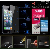 Ume Tempered Glass Screen Protector Asus Zenfone C