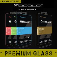 Lenovo K3 Note A7000 Plus - MOCOLO PREMIUM ScreenGuard Tempered Glass