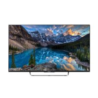 SONY KDL 55X8000E TV LED