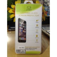 [Dijamin] Tempered Glass Samsung A3 / A5 / A8 / E5 / E7