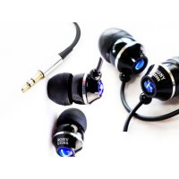 HEADSET HANDSFREE EARPHONE SONY EX-008 STEREO SUPER BASS PLUS MIC