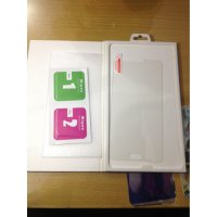 (Murah) Tempered Glass Samsung E5 E7 Z1 J1 J5 J7