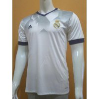 JERSEY REAL MADRID PREMATCH 2017 GRADE ORI