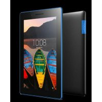 LENOVO TAB 3 ESSENTIAL RAM 1GB INTERNAL 16GB RESMI