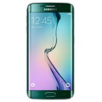 Samsung Galaxy S6 Edge Green - G925