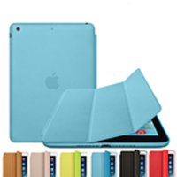 [Smart Case] iPad mini | iPad mini 2 retina High quality sarung kulit