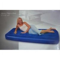 Air bed single bestway / kasur tiup / kasur angin