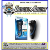 Philips Norelco Shaver 2100 Model S1560/81