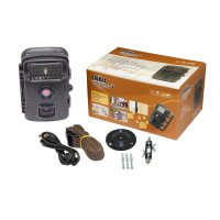 RD1003 Scouting Camera Waterproof 8MP HD 720P Wildlife Trail
