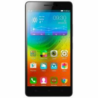 LENOVO A7000 Plus/Special edition - 2GB RAM/16GB ROOM - GARANSI
