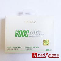 DISKON VOOC Fast Charging Charger Oppo F1s F1 Plus F3 F3 Plus Original 4A