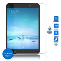 [globalbuy] For Xiaomi MiPad 2 Windows Tempered Glass Screen Protector 9h Safety Protectiv/4511927