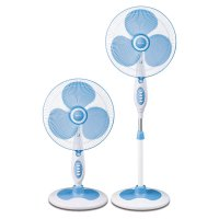Kipas Angin Stand Fan Miyako 16 2in1 KAS-1618-KB CDM