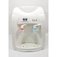 QQ dispenser panas &normal QQ 1178