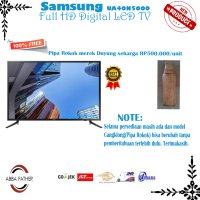 Samsung UA40N5000 40 Inch Full HD Digital LED TV 40N5000 USB HDMI