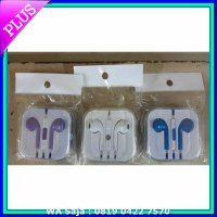 Handfree / Earphones / Headset Universal Apple